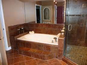 bathroom remodel ideas for small bathrooms small bathroom designs picture gallery qnud