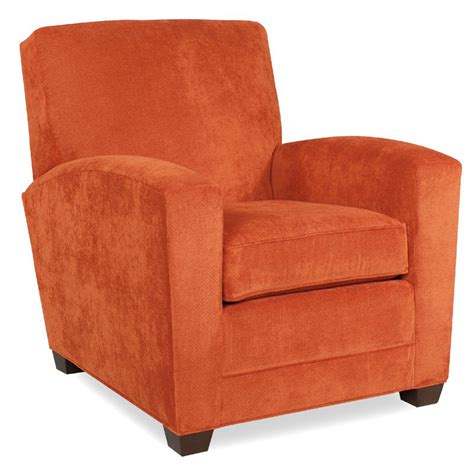 southern 872 c lenoir chair discount furniture at