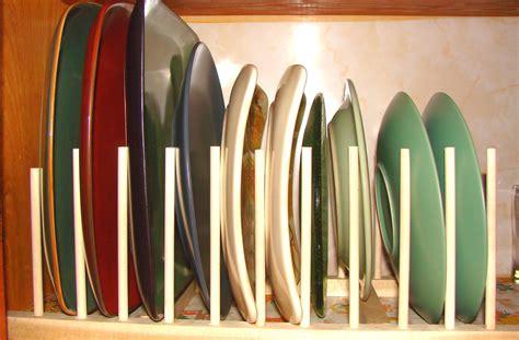 vertical dish rack   home pinterest