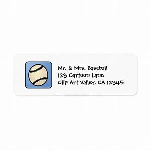 Address label clipart clipart suggest for Address label clip art