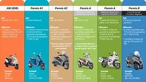 A Quel Age Peut On Conduire Une Moto 50cc : formation et permis scooters n cessaires urgence scooters ~ Medecine-chirurgie-esthetiques.com Avis de Voitures