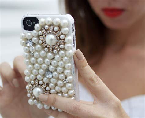 cute diy phone cases