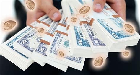 lot  money  penny stocks pennystockscom