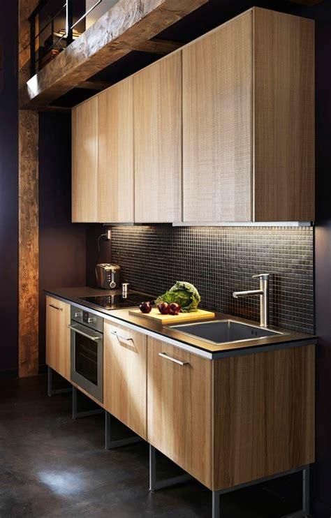 mobilier cuisine ikea cuisines ikea la cuisine metod
