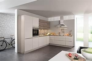 L Küche Mit Kochinsel : moderne k chen l form mit insel ~ Sanjose-hotels-ca.com Haus und Dekorationen