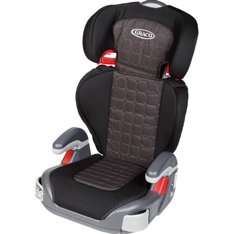 test sieges auto test graco junior maxi siège auto ufc que choisir