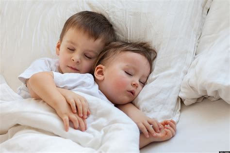 s day and s a s sleep huffpost 229 | o MOTHERS SLEEP facebook