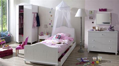 deco chambre fille princesse déco de princesse 10 idées clés