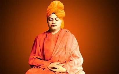 Vivekananda Swami Wallpapers Mobile Wallpapersafari