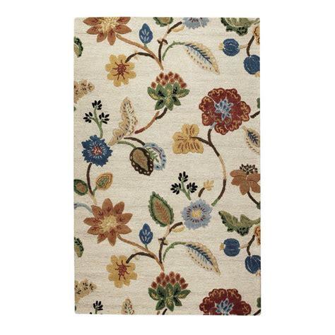 home decorators collection rugs home decorators collection portico antique 8 ft x 11 ft 42136