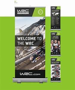 Design Studio München : world rally championship eazee designstudio ~ Markanthonyermac.com Haus und Dekorationen