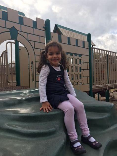 daycare allen tx child care preschool amp early learning 724 | 12 5 17 Allen