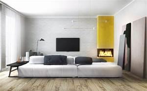 Wohnzimmereinrichtung Beispiele Beispiele