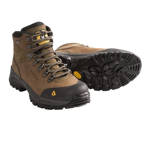 vasque hiking boots vasque wasatch tex 174 hiking boots for save 27