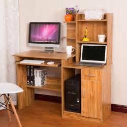 man patriarch simple desk computer desk desktop home