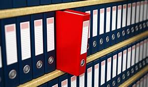 Secure document storage shred360 for Safe document storage