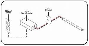 12v Led Wiring Diagram
