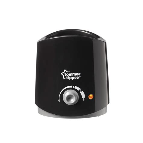 Amazon.com : Tommee Tippee Closer to Nature Electric Steam