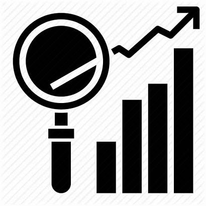 Icon Demand Research Market Business Growth Marketing