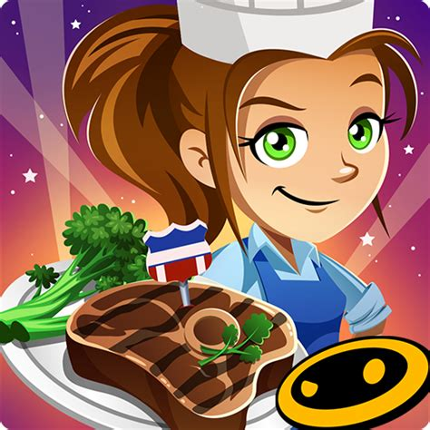 jeu de cuisine cooking jeu de cuisine le cooking dash 2016 aux fourneaux le site de la cuisine
