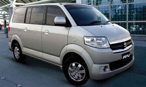 Suzuki Pakistan by Suzuki Apv Price In Pakistan Specifications Brandsynario
