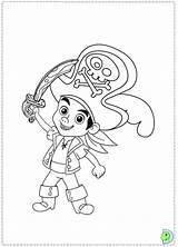 Jake Coloring Pirates Neverland Pages Sleepover Captain Shih Drawing Tzu Paul Pirate Halloween Printable Sheets Princess Dinokids Finn Dora Sketch sketch template