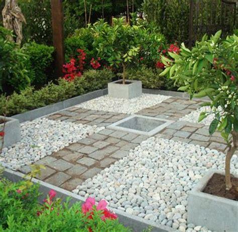 la cantera adoquines de piedras naturales el jard 237 n de