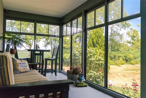 Sunroom Windows by Sunrooms Sunspace Sunrooms