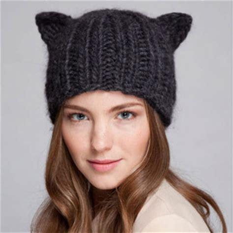 ear hats tag hats