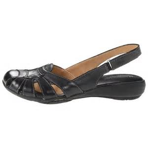 Naturalizer Shoes Sandals for Women