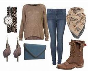 1000+ images about combat boot outfits on Pinterest ...