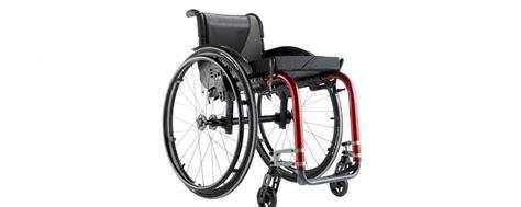 location chaise roulante chaise roulante electrique prix 28 images chaise