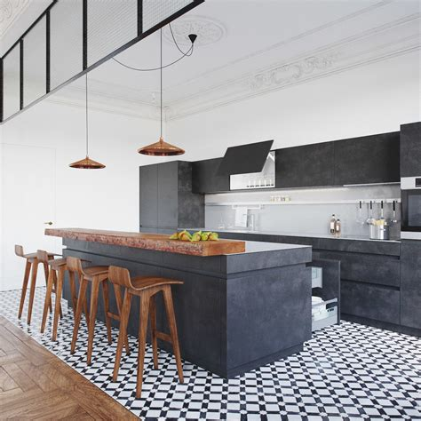 faire un plan de cuisine en 3d gratuit cuisine plan cuisine 3d gratuit avec vert couleur plan