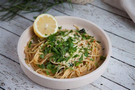 GCBC12_EP42_Lemon Spaghetti_1081 | Good Chef Bad Chef