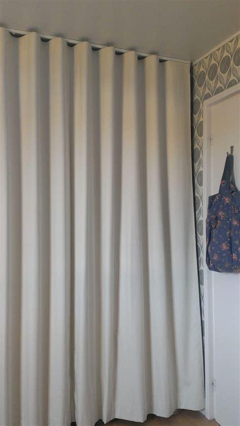 dossier de canapé réalisations côté intérieur tapissier décorateur tissus