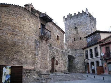 fotos de salas imagenes destacadas de salas asturias
