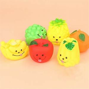 158 best dog toys images on pinterest dog toys doggies With best dog toys that last