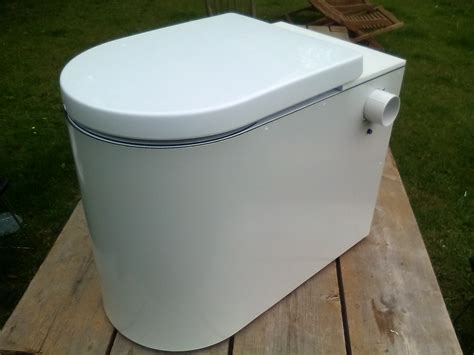 waterless toilets for the home 28 images get away package is an economical waterless toilet