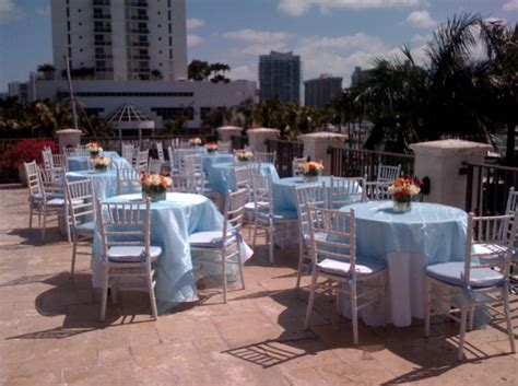 baby shower location baby shower locations in miami