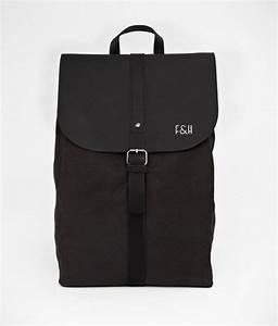 Stylische Rucksäcke Frauen : fitz huxley wetterfester 12l rucksack mode ~ A.2002-acura-tl-radio.info Haus und Dekorationen
