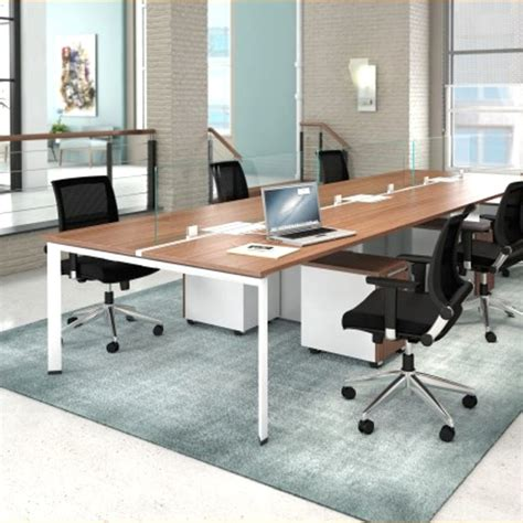 desk for sale san diego used office furniture ta used office furniture san diego