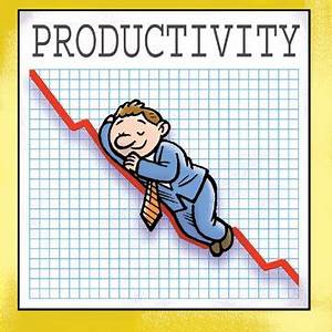 clipartrelatedtoproductivityandefficiency - The Attorney ...