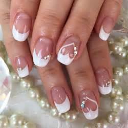 Cute valentine s day nail designs polish magazine