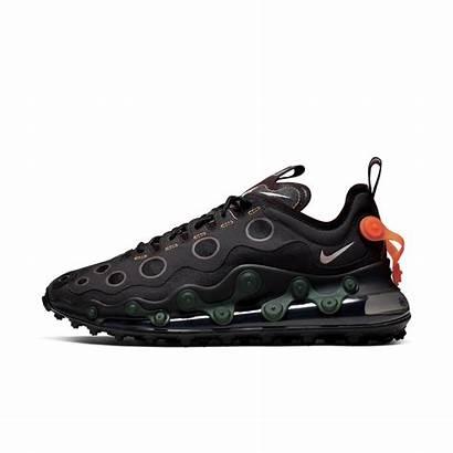 Nike 720 Air Max Ispa Shoes Global