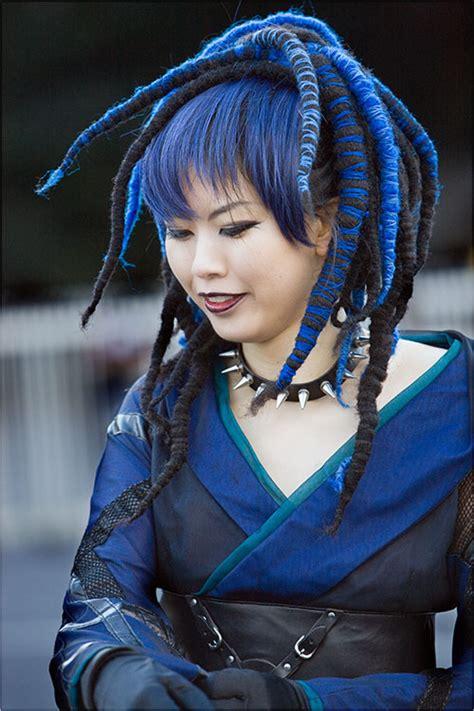 harajuku japanese fashion xcitefunnet