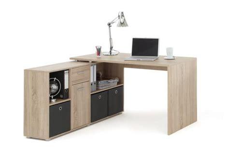 bureau informatique d angle pas cher bureau d angle pas cher