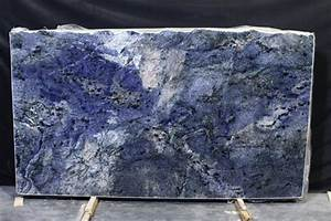 Six Granite Colors that Will Never Go Out of Style