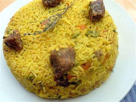cuisine ratiba les meilleures recettes de ratiba 3
