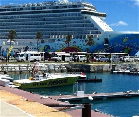 luxury hotels baltimore wharf bermuda thinking of bermuda