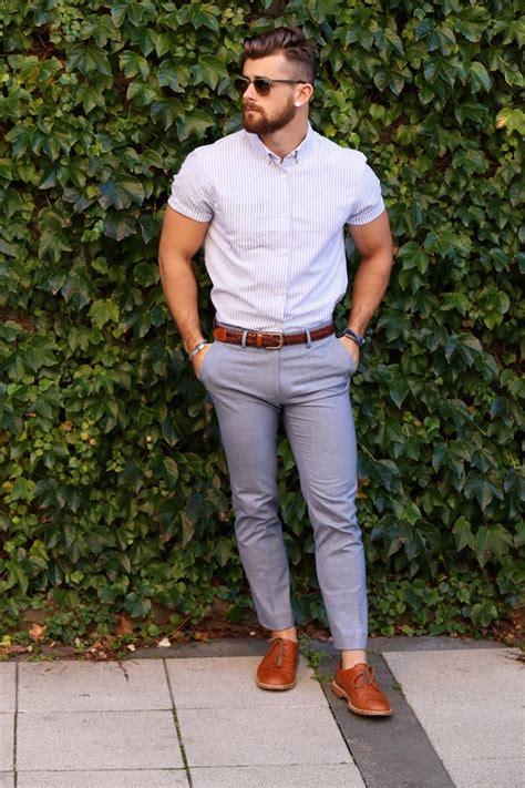grauer anzug braune schuhe 1001 ideen thema grauer anzug welches hemd passt dazu